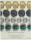 Stare / Nove reklame i satovi-seiko-pay-only-timepiece-not-time-took-make-.jpg