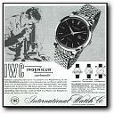 Stare / Nove reklame i satovi-iwc-vintage-ads-1959.jpg