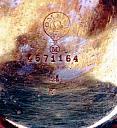 Procene vrednosti satova - Samo u ovoj temi!-dsc01796-omega-net.jpg