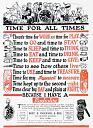 Stare / Nove reklame i satovi-reklama-radiolite-1920.jpg