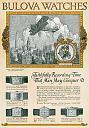 Stare / Nove reklame i satovi-bulova-satovi-stare-reklame-2.jpg
