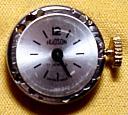 Procene vrednosti satova - Samo u ovoj temi!-hudson-1.jpg