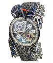 Satovi u raznim oblicima-girard-perregaux-boucheron-cypris-tourbillon-black-swan-watch.jpg