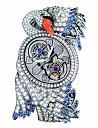 Satovi u raznim oblicima-girard-perregaux-boucheron-cypris-tourbillon-white-swan-watch.jpg