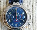 Dizajn satova - šta je u tome kič?-poljot-int-kitsch.jpg