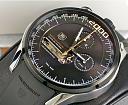 Koji biste sat kupili da ste neverovatno bogati?-screen-shot-2012-08-27-10.26.09-pm.jpg
