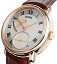 Koji biste sat kupili da ste neverovatno bogati?-edition-2_-01.jpg