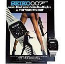 Seiko satovi koji su noseni u filmovima o Dzemsu Bondu-ga016-seiko-h357-5040-display.jpg