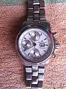 Procene vrednosti satova - Samo u ovoj temi!-image.jpg