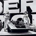 Satovi i automobili-lancia_stratos_zero_1970.jpg