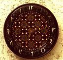 Satovi sa arapskim ciferom-km_clock2.jpg