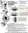 Stare / Nove reklame i satovi-ad1953inca.jpg