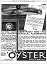 Stare / Nove reklame i satovi-malcolm-campbell-rolex-oyster-june-18-1930.jpg