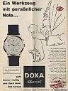 Stare / Nove reklame i satovi-doxa-2-.jpg