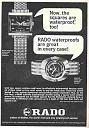Stare / Nove reklame i satovi-rado-2-.jpg