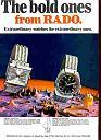 Stare / Nove reklame i satovi-rado-3-.jpg