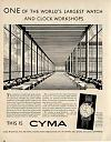Stare / Nove reklame i satovi-cyma-4-.jpg