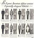 Stare / Nove reklame i satovi-8-military-gruens-1940s.jpg