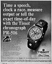 Stare / Nove reklame i satovi-pr516_ad_1280.jpg