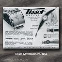 Stare / Nove reklame i satovi-tissot-ad-1953.jpg