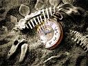 Ma taj sat je cudo pravo....-dinoelgin33.jpg
