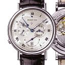 Koje satove nose poznati?-1000w.jpg
