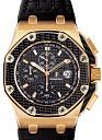 Koje satove nose poznati?-article-1042355-0220a24b00000578-692_306x423.jpg