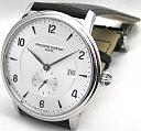 Sta mislite o Frederic Constant satovima-867046d1352016646-frederique-constant-classic-automatic-sale-discontinued-model-very-rare-hard-i.jpg
