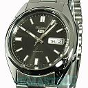 "Koji je po vama najbolji ""all around"" sat?-seiko-5-latest-mens-automatic-dark-grey-face-day-date-snxs79k1-110-p.jpg"