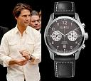 Koje satove nose poznati?-tom-cruise-bremont-celebrity-watches-550x489.jpg
