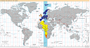 Vremenske zone, sistemi vremena i GMT satovi-utc-1.png