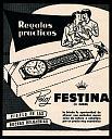Stare / Nove reklame i satovi-festina-reklama-1954.-godina.jpg