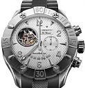 Koji biste sat kupili da ste neverovatno bogati?-zenith-defy-classic-open-1.jpg