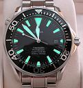 Procene vrednosti satova - Samo u ovoj temi!-dscn8279.jpg
