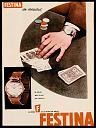 Stare / Nove reklame i satovi-festina-reklama-1962.jpg