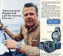 Stare / Nove reklame i satovi-seiko-magazine-ad-1972.jpg
