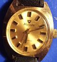 Procene vrednosti satova - Samo u ovoj temi!-2-1.jpg