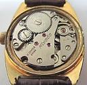 Procene vrednosti satova - Samo u ovoj temi!-2-2.jpg