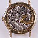 Procene vrednosti satova - Samo u ovoj temi!-4-1.jpg