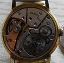 Procene vrednosti satova - Samo u ovoj temi!-5-2.jpg