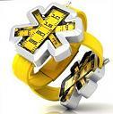 Najružniji satovi...-weird-watches24.jpg
