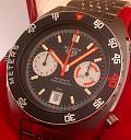 Koje satove nose poznati?-autavia11630p.jpg