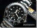 Koji biste sat kupili da ste neverovatno bogati?-gs-diver.jpg