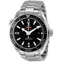 Koji biste sat kupili da ste neverovatno bogati?-jomashop_2253_539862375.jpg