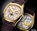 Koji biste sat kupili da ste neverovatno bogati?-patek_philippe_ref_5940j_lg.jpg