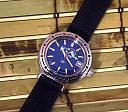 10 legendarnih satova koji nisu iz klase luksuznih švajcarskih satova-scuba_dude_1.jpg