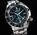 10 legendarnih satova koji se jos uvek proizvode-wwznl.jpg