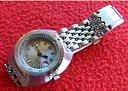10 legendarnih satova koji nisu iz klase luksuznih švajcarskih satova-screen-shot-2013-04-06-11.54.13-pm.png