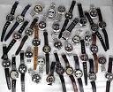 10 legendarnih satova koji nisu iz klase luksuznih švajcarskih satova-heuer-autavia-collection-manila-03.jpg