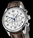 10 legendarnih satova koji nisu iz klase luksuznih švajcarskih satova-longines_mastercollection.jpg